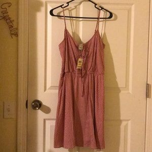 American Rag Dress (size m)